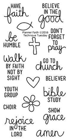 Beautiful edit-ready Church Newsletters and Newsletter