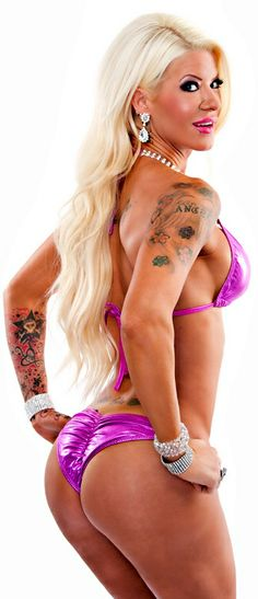 angelina love hot