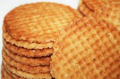 1000 images about gaufres et galettes belges on Pinterest  Belgian waffles Waffles and Brussels