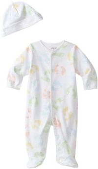 1000+ images about Baby Clothes (Gender-Neutral) on ...