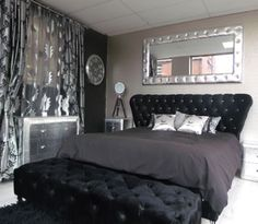 1000 images about New Bedroom Ideas on Pinterest  Modern bedrooms Glamorous bedrooms and