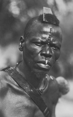 african weapons congo execution swords knives axes spears african weapons and armor