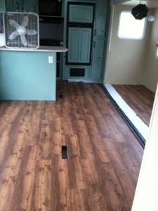 home depot kitchen remodel sinks for kitchens 1000+ images about my 5th wheel redo on pinterest   ...
