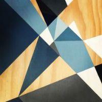 1000+ ideas about Plywood Art on Pinterest   Diy Plywood ...