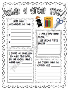 1000+ images about Anchor Charts, Learning Goals, Success