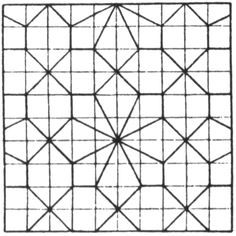 1000+ images about Math: Tessellation on Pinterest