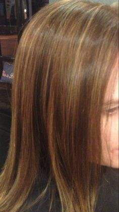 1000+ images about Fav Hair Color on Pinterest