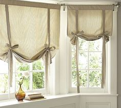 Evasewingservices Co Uk Curtains Blinds Shades