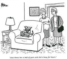 1000+ images about Knitting /crochet humor on Pinterest