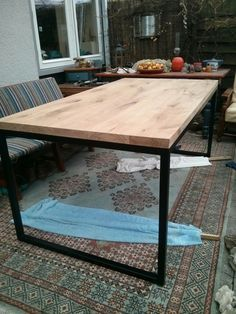 1000 images about Tafel keuken on Pinterest  Hay about a