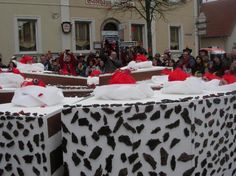 1000 images about m  Karneval  Fasching on Pinterest