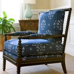 Country French Chairs Upholstered Body Built Review 1000+ Images About On Pinterest | Kate Forman, And Upholstery