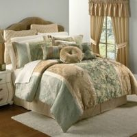 Alexandria, Comforter sets and The guest on Pinterest