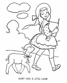 1000+ images about Mother Goose Nursery Rhymes on