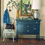Instant Furniture Ma