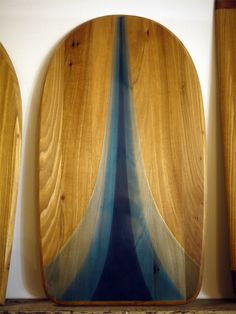 1000+ images about Pranchas on Pinterest | Surfboard, Single fin ...