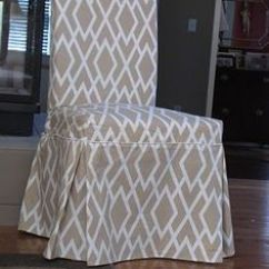 Grey Parson Chair Slipcovers White Wood Rocking 1000+ Ideas About Parsons Chairs On Pinterest | Chairs, Dining And Side