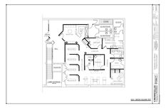 1000+ images about Chiropractic Floor Plans on Pinterest