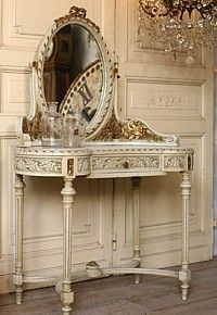 1000 Images About Bedroom Ideas On Pinterest Louis Xvi