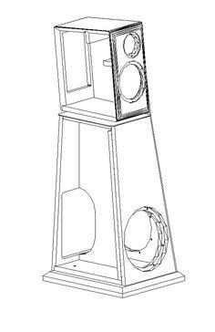 Details about Marantz 6370Q Stereo Turntable Hi-End X-Rare
