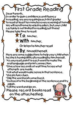 1000+ images about Kindergarten Classroom Letters/Forms