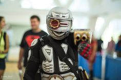 1000 images about Cosplay 106 on Pinterest Captain