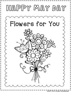 1000+ images about Coloring pages /printables on Pinterest