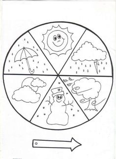 kangaroo dot to dot activity color page coloring page