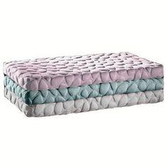 Nook Pebble Lite Crib Mattress 10 Off Now