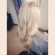 1000 images about hair bodacious blondes on pinterest white blonde white blonde hair and