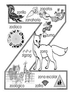 Printable Spanish FREEBIE of the Day: Los Pasatiempos word
