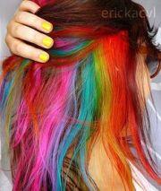 1000 multi-colored