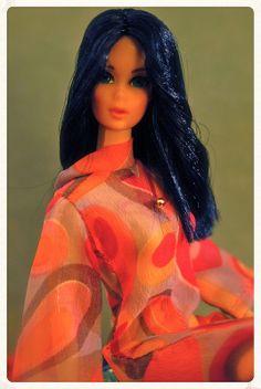 1000 images about Barbie  Friends on Pinterest  Vintage