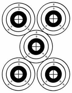 Shooting Targets View all of baker targets shooting range