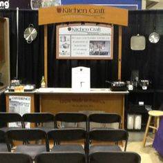 Construction Home Show Booth Ideas Google Search Home Show