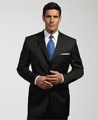 1000+ images about Men: Job, Internship, Postdoc ...