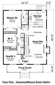 3 Bedroom Apartment Design 3 Bedroom Office Wiring Diagram