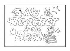 1000+ images about Teacher Appreciation Ideas on Pinterest