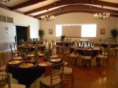 1000 Images About Wedding Venues Triad Area Winston