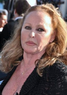 Image result for URSULA ANDRESS AT 78