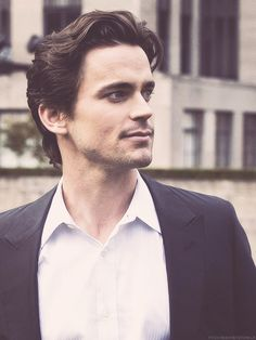 Matt Bomer Hair 2 HairCuts Pinterest Searches Matt Bomer