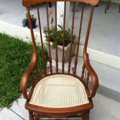 How To Recane A Chair Spandex Covers Vancouver 1000+ Images About Caning On Pinterest | Weaving, Canes And Woven
