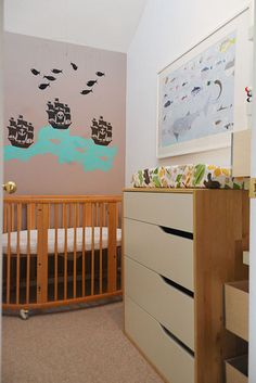 1000 images about Ikea mandal on Pinterest  Ikea Dressers and Headboards
