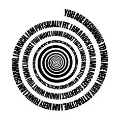 1000+ images about Hypnosis Graphics on Pinterest