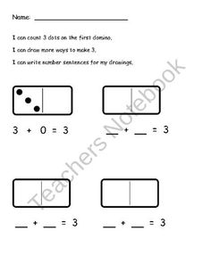 1000+ images about extending school on Pinterest