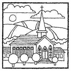 Temples, Coloring pages and Solomon on Pinterest