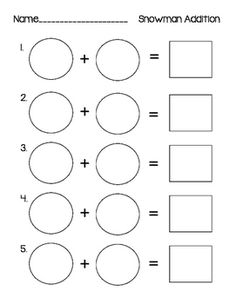 1000+ images about ***Sweet Math Resources for all Grades