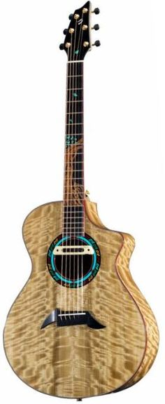 Guitar Coil Tap Wiring Diagram Further Kramer Guitar Wiring Diagrams