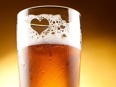 1000 Images About Valentines Day Beer Gifts On Pinterest