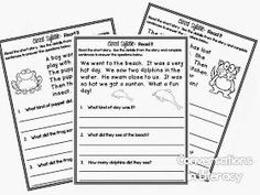 1000+ images about 2nd Grade Common Core on Pinterest